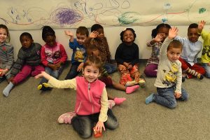 KIKUSfürFlüchtlingskinder